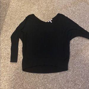 Victoria's Secret V-Neck Sweater